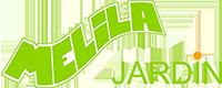 Melila Jardin